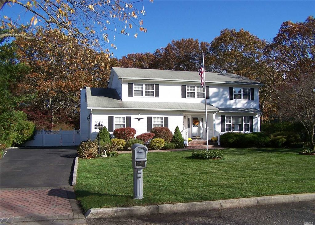 65 Apple Lane, Medford, NY 11763 - MLS#: 3177823