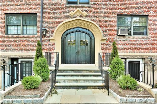 Photo of 1452 Boston Post Road #2D, Larchmont, NY 10538 (MLS # H6090824)