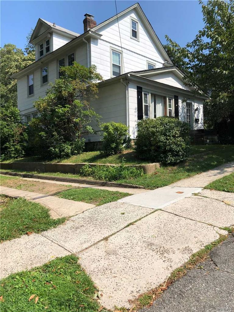 45-19 251 Street, Little Neck, NY 11362 - MLS#: 3163824