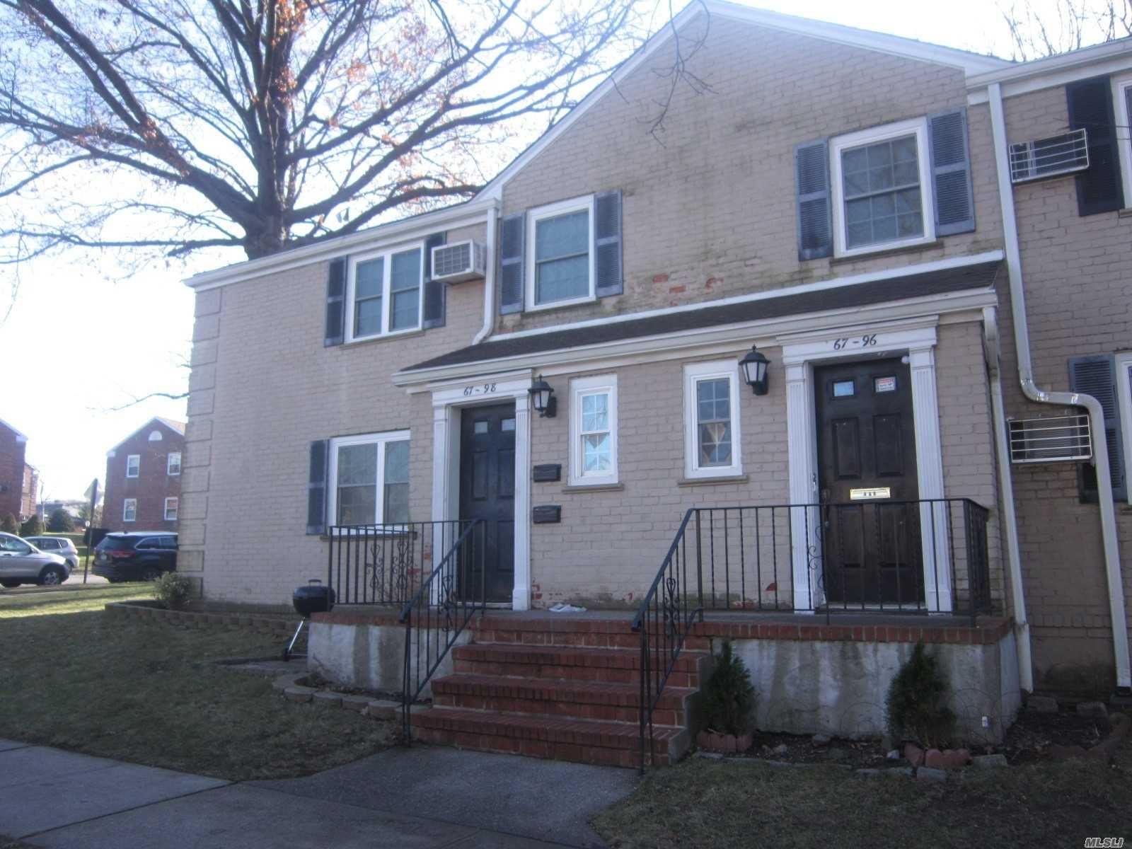 67-96 223 Place #A, Bayside, NY 11364 - MLS#: 3185824