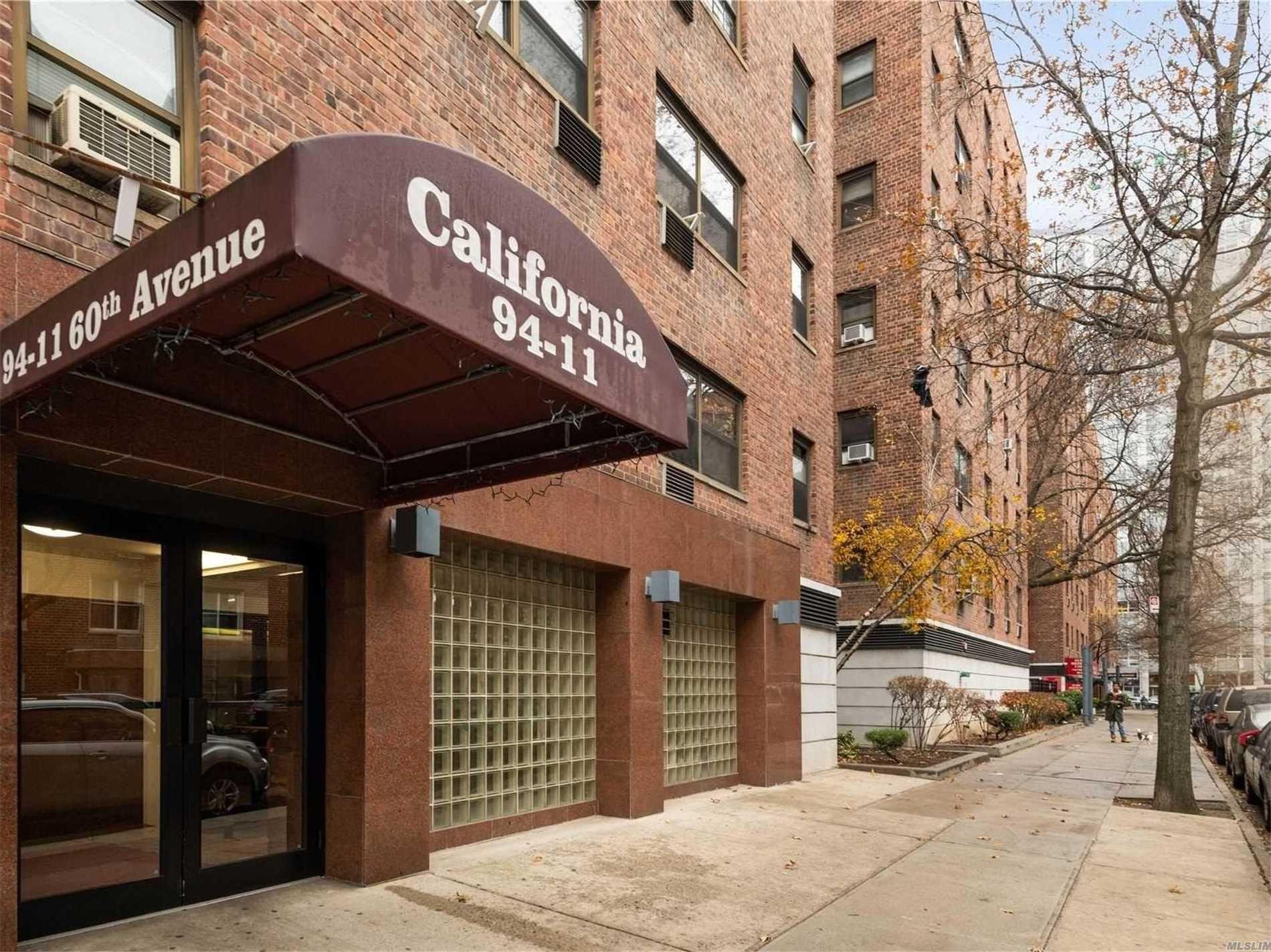 94-11 60 Avenue #3C, Elmhurst, NY 11373 - MLS#: 3235824