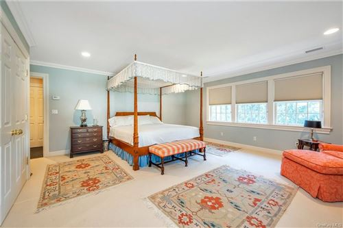 Tiny photo for 298 Evandale Road, Scarsdale, NY 10583 (MLS # H6082825)