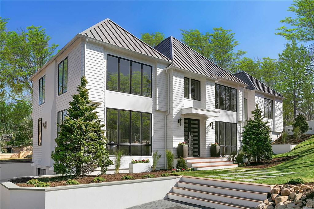 11 Cadmus Road, Sag Harbor, NY 11963 - MLS#: 3115825
