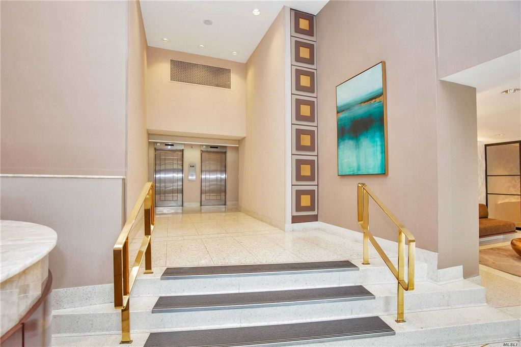 66-36 Yellowstone Boulevard #14D, Forest Hills, NY 11375 - MLS#: 3150825
