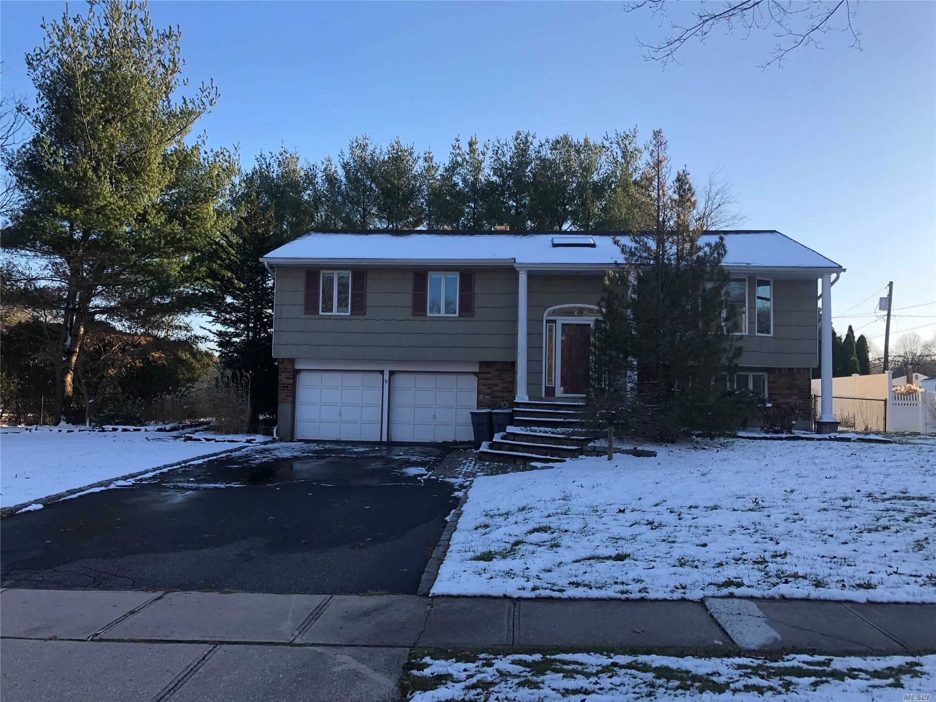 14 Stanley Place, Hauppauge, NY 11788 - MLS#: 3186825