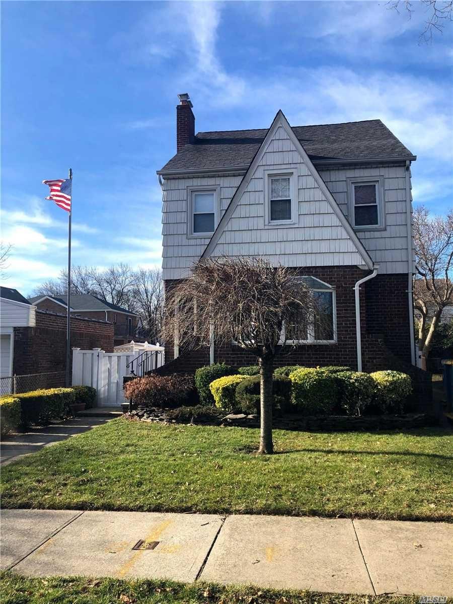 80-58 236th Street, Bellerose Manor, NY 11427 - MLS#: 3236825