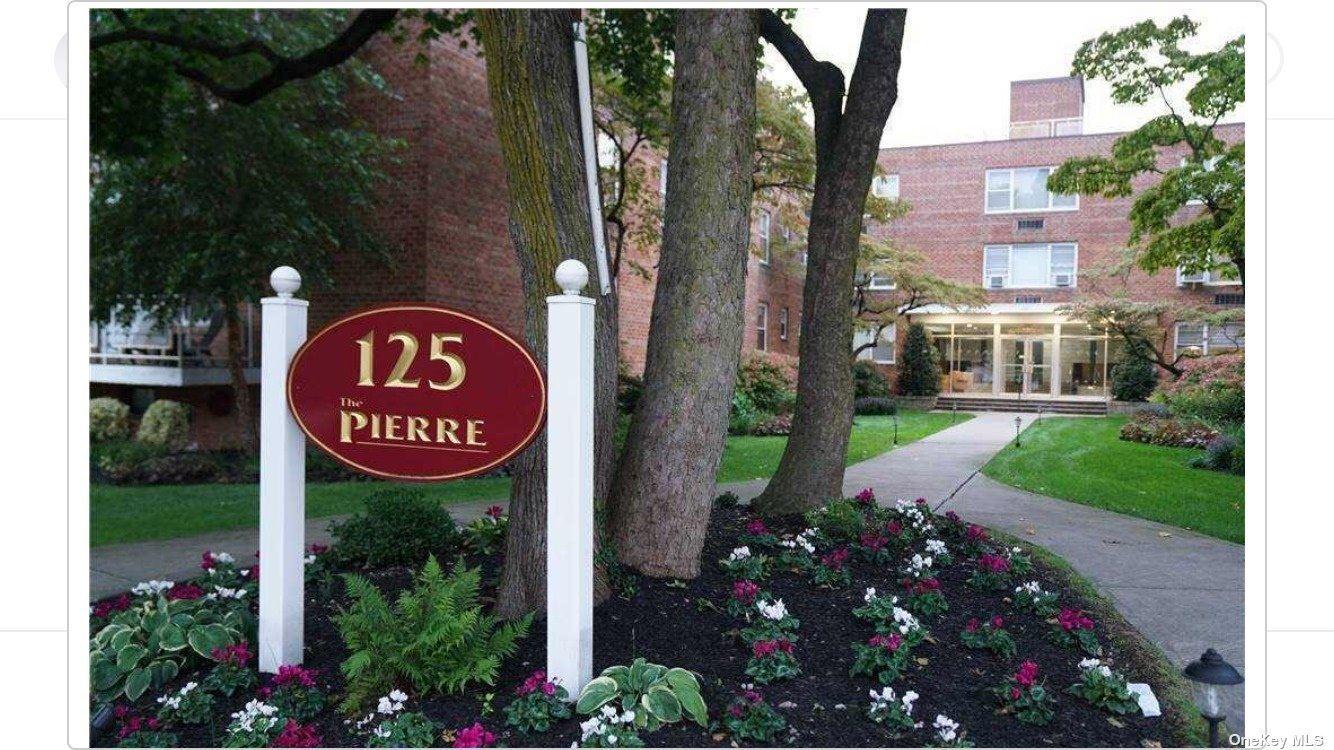 125 Main Street #2W, Port Washington, NY 11050 - MLS#: 3312825
