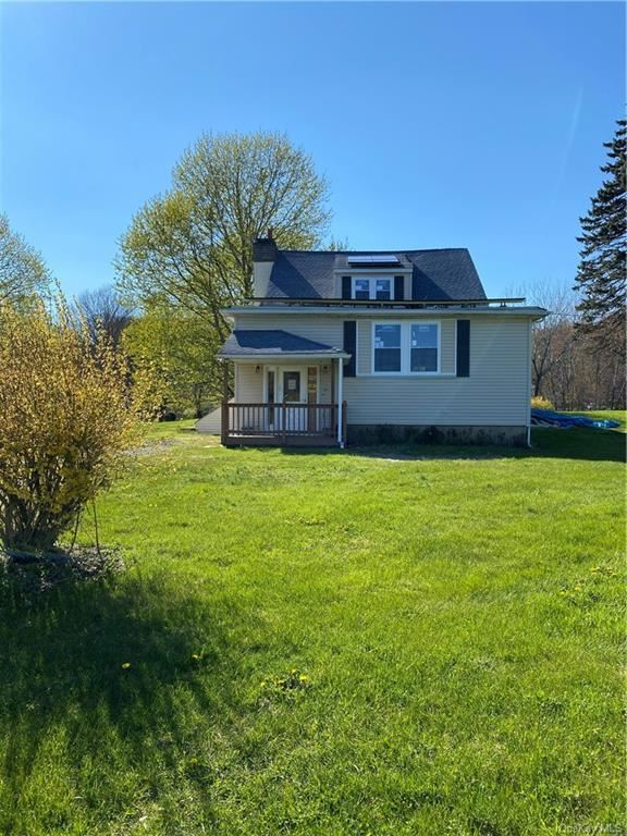 Photo of 43 Forest Road, Wallkill, NY 12589 (MLS # H6036825)
