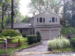 9 Sandy Court, Lake Grove, NY 11755 - MLS#: 3211826
