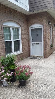 655 Middle Country Road #8D2, Coram, NY 11727 - MLS#: 3238826