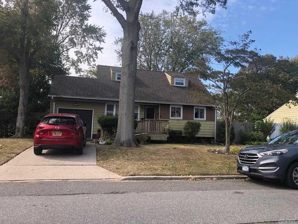 194 Charter Oaks Avenue, Brentwood, NY 11717 - MLS#: 3260826