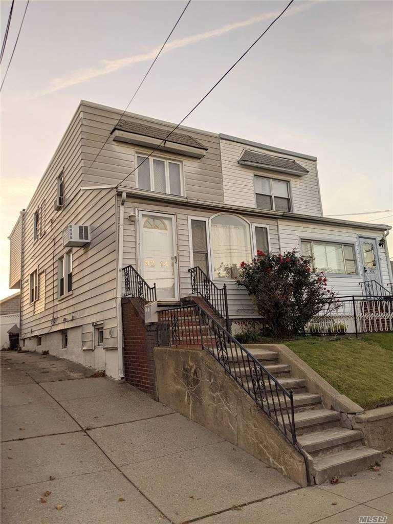 32-14 202 Street, Bayside, NY 11361 - MLS#: 3261826