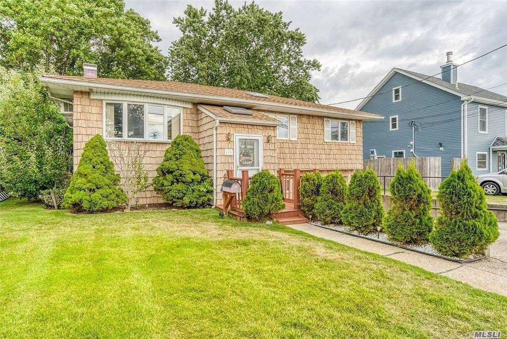 109 Beverly Avenue, Massapequa Park, NY 11762 - MLS#: 3278826