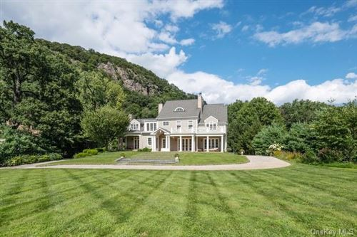 Photo of 70 Morris Avenue, Cold Spring, NY 10516 (MLS # H6050827)