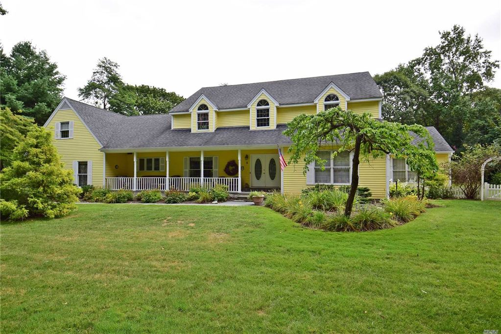 2 Kroft Court, Huntington, NY 11743 - MLS#: 3168827