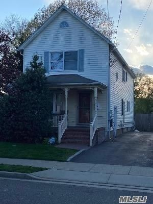 46 Ballard Ave, Valley Stream, NY 11580 - MLS#: 3251827