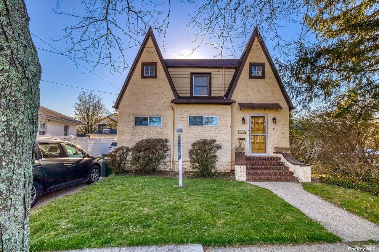 41 Edith Place, Merrick, NY 11566 - MLS#: 3299827