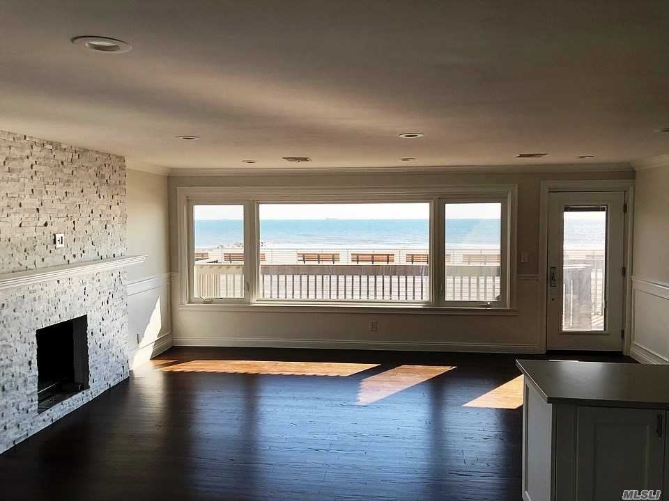619 Oceanfront #A, Long Beach, NY 11561 - MLS#: 3126828