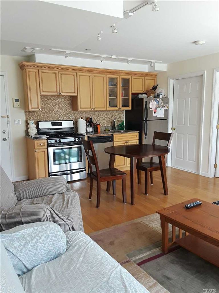 66-83 70th Street #3D, Middle Village, NY 11379 - MLS#: 3175828