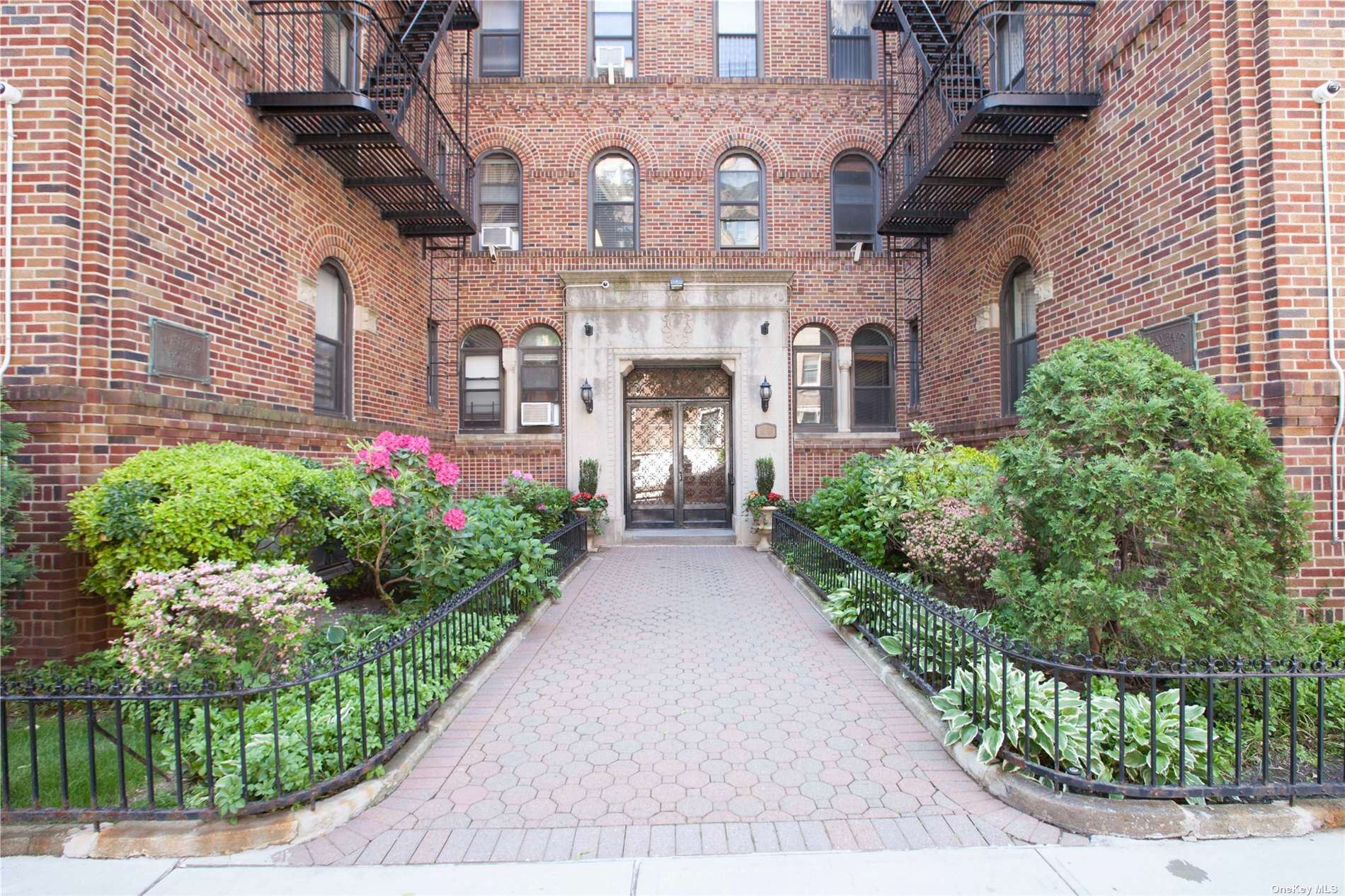 110-21 73rd Street #4C, Forest Hills, NY 11375 - MLS#: 3316828