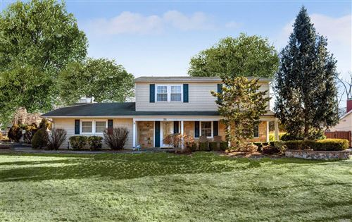 Photo of 33 Wedgewood Dr, Coram, NY 11727 (MLS # 3197829)