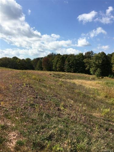 Tiny photo for 47 Cooper Road, Monticello, NY 12701 (MLS # H6072829)