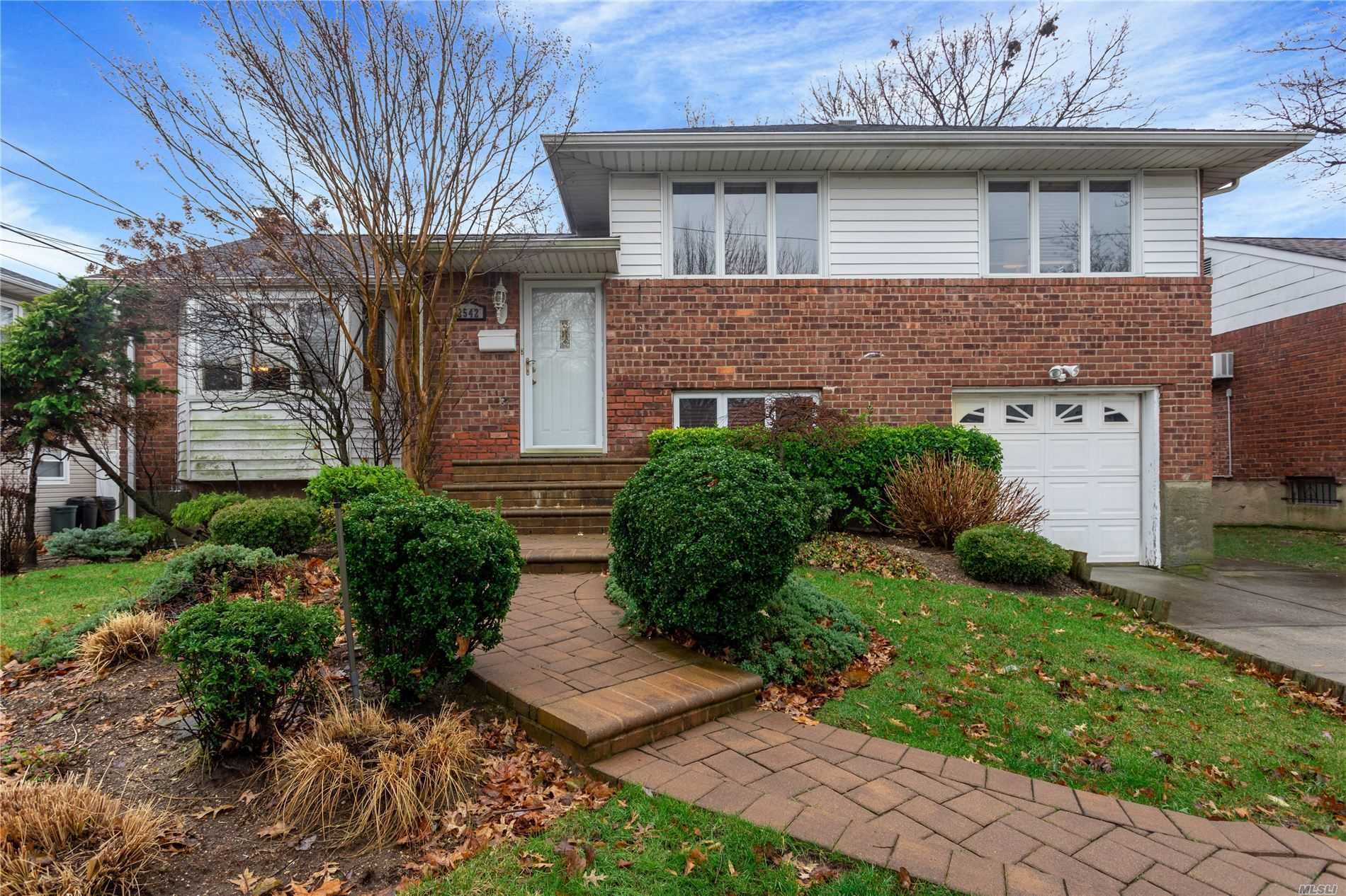 2542 Eileen Court, N. Bellmore, NY 11710 - MLS#: 3186829
