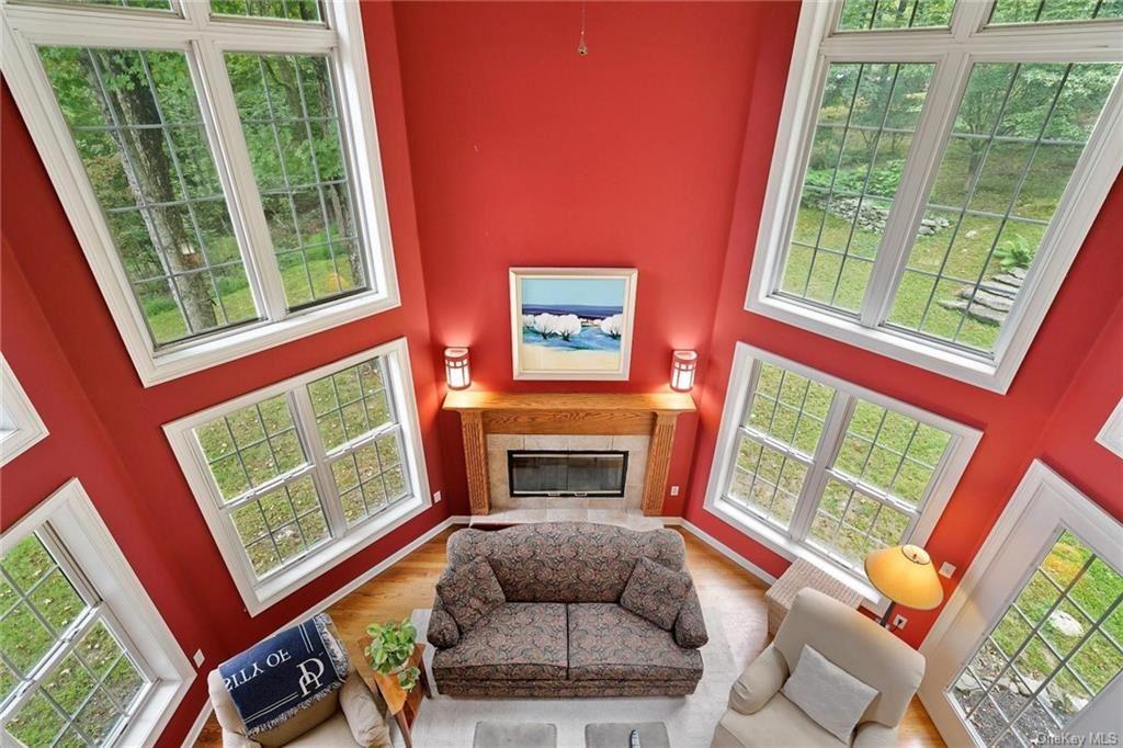 Photo of 1 Sky View Court, Wallkill, NY 12589 (MLS # H6069829)