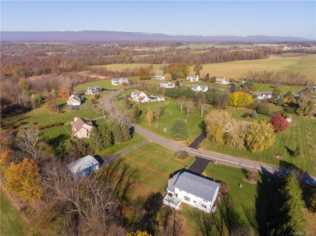 Photo of 301 Veterans Circle, Wallkill, NY 12589 (MLS # H6081829)