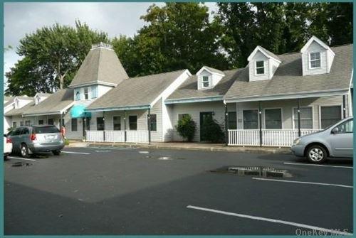 Photo of 313 Third Street #2, Greenport, NY 11944 (MLS # 3285830)