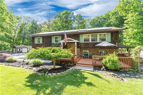 Photo of 73 Dug Road, Chester, NY 10918 (MLS # H6109830)