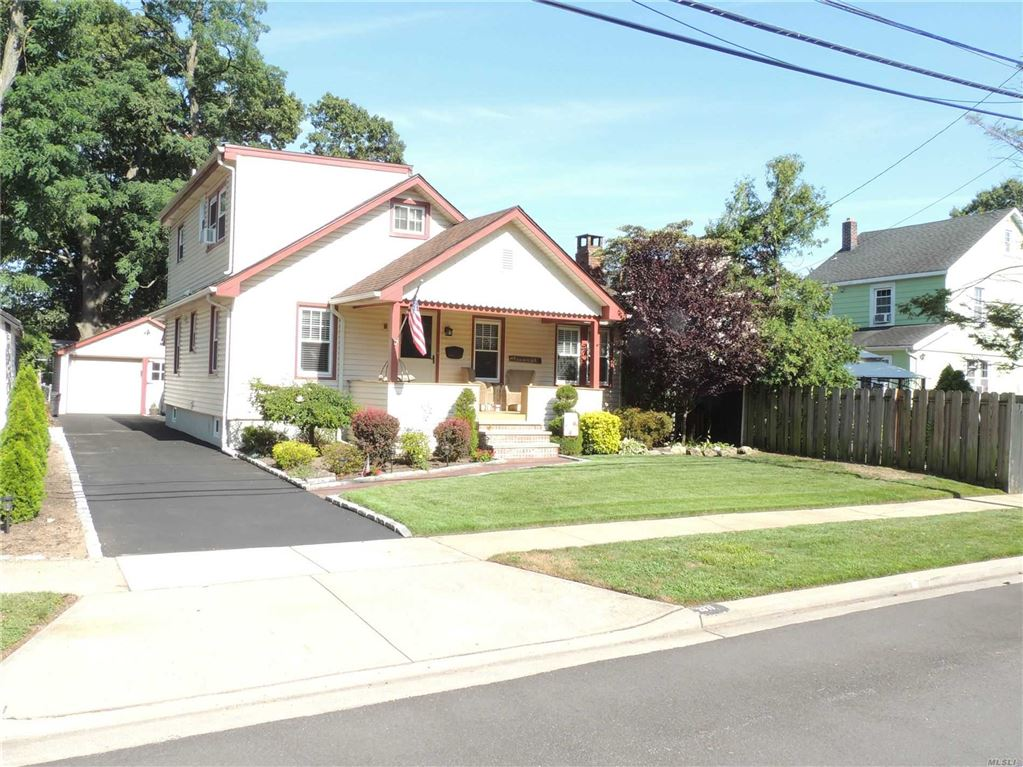 2171 Washington Street, Merrick, NY 11566 - MLS#: 3157830