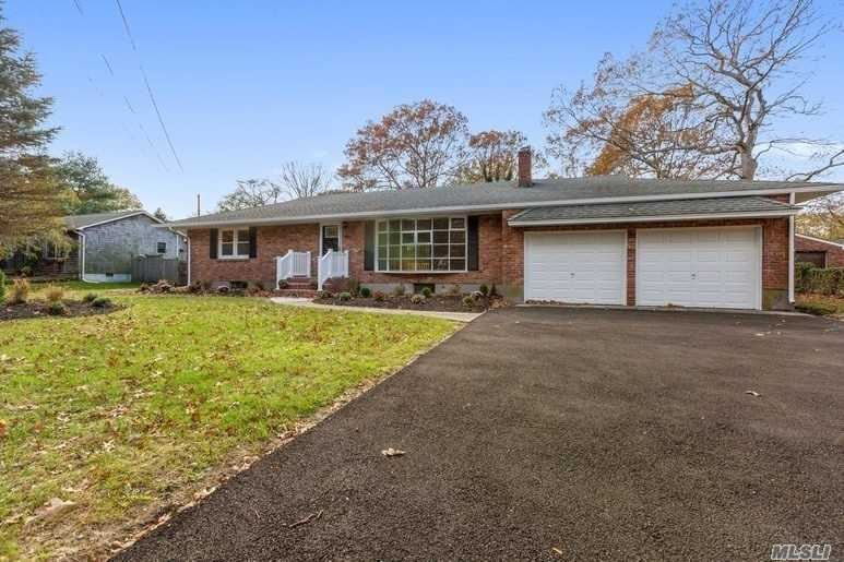 230 Munsell Road, Patchogue, NY 11772 - MLS#: 3179830