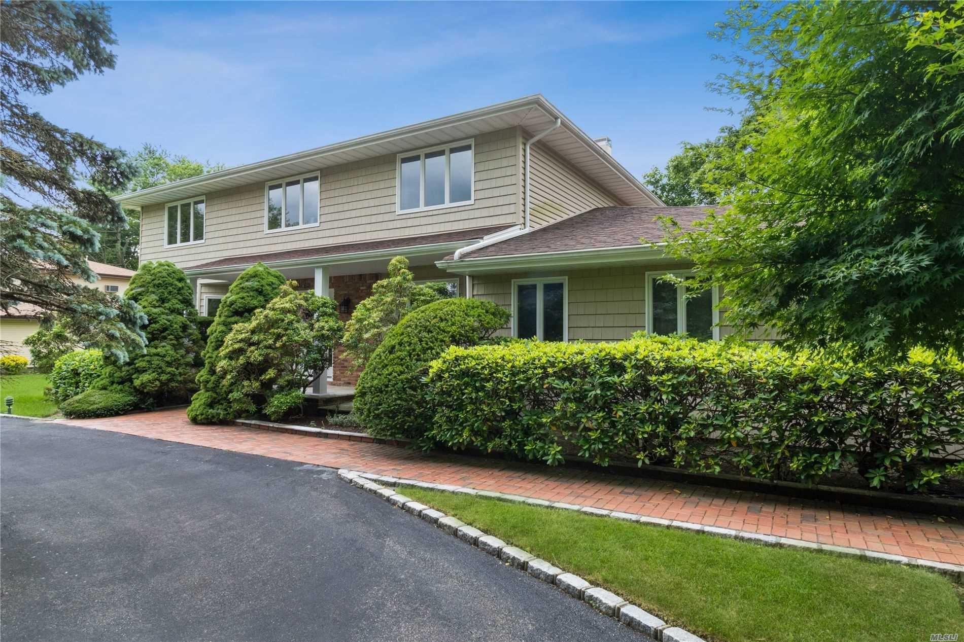 62 Bonaire Dr, Dix Hills, NY 11746 - MLS#: 3234830