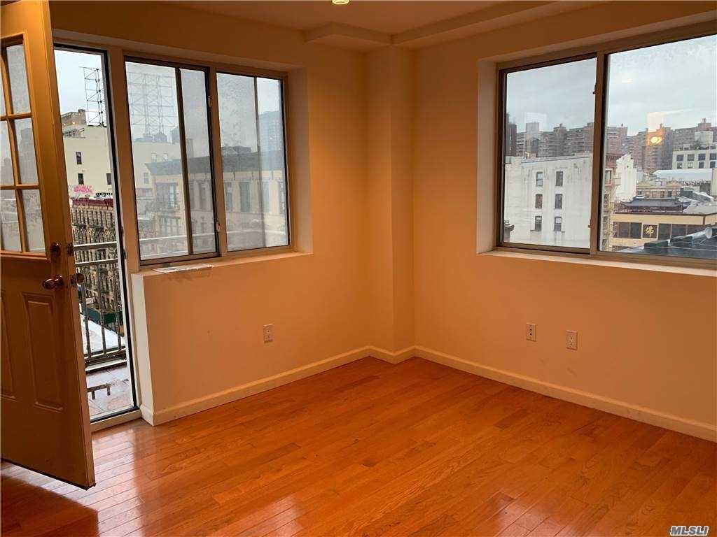 88 Canal Street #7D, New York, NY 10002 - MLS#: 3264830
