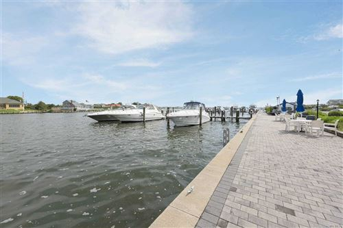 Photo of 231 Dune Road #919, Westhampton Bch, NY 11978 (MLS # 3221831)
