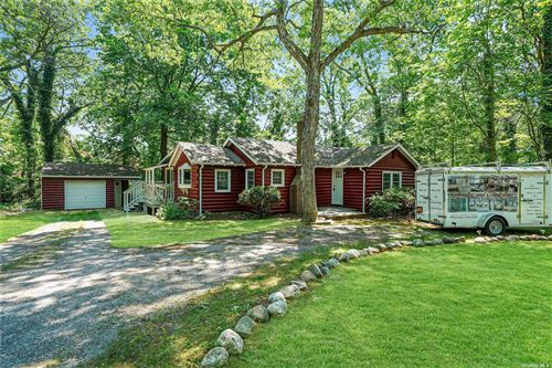 Photo of 8 Kettle Knoll Path, Miller Place, NY 11764 (MLS # 3319831)