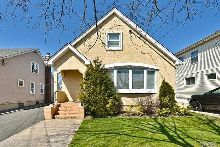 1000 Russell Street, Franklin Square, NY 11010 - MLS#: 3109831