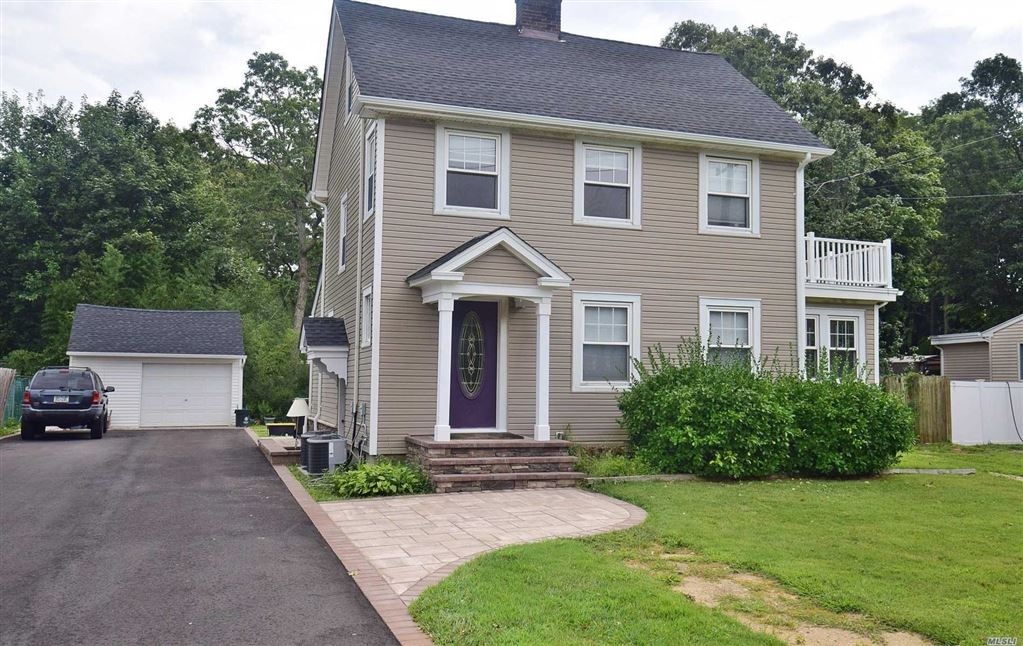 1057 Waverly Avenue, Holtsville, NY 11742 - MLS#: 3159831