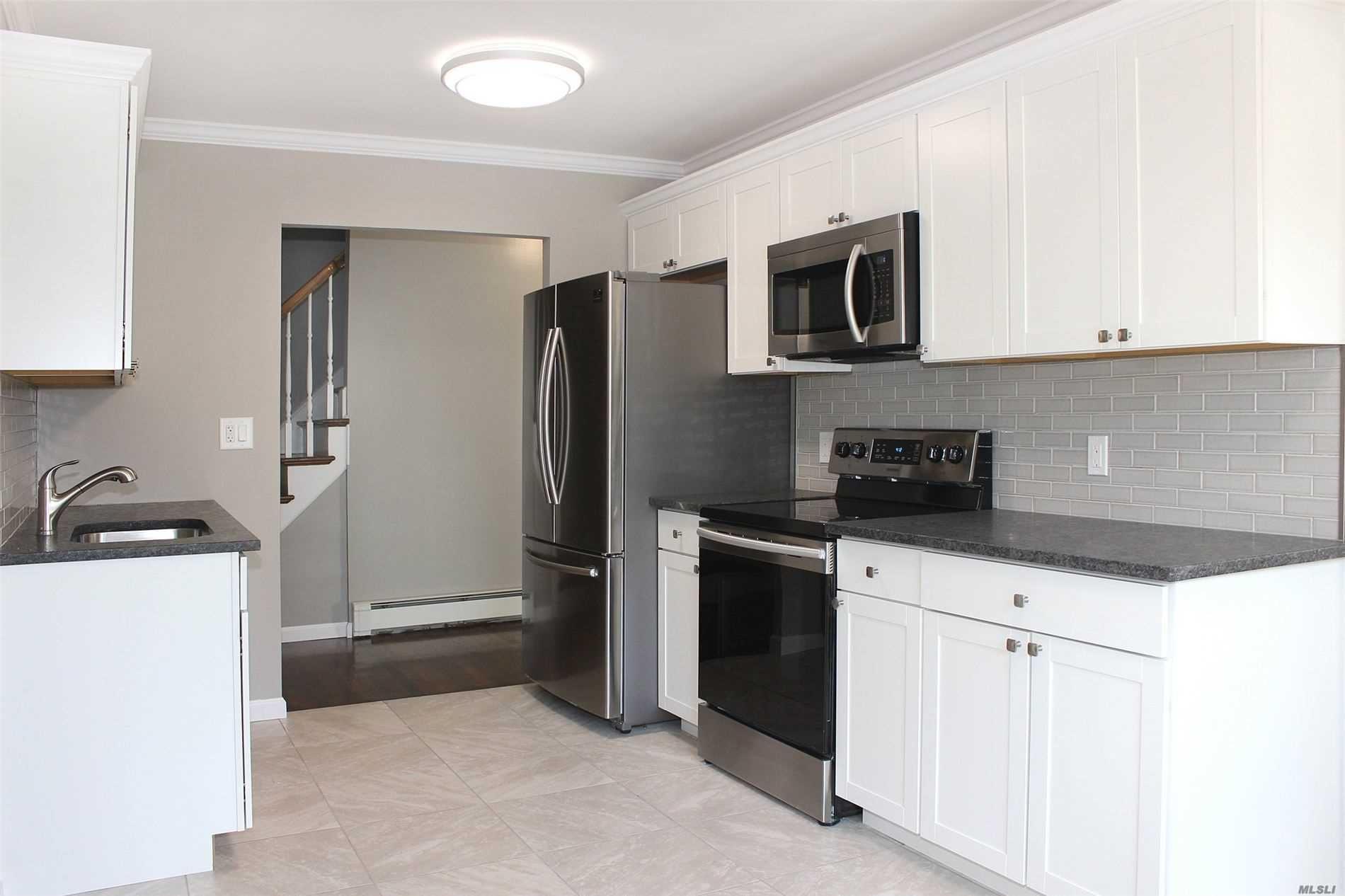 34 Hooper Street, Port Jefferson Station, NY 11776 - MLS#: 3195831