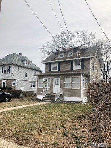 83 W Seaman Avenue, Freeport, NY 11520 - MLS#: 3201831
