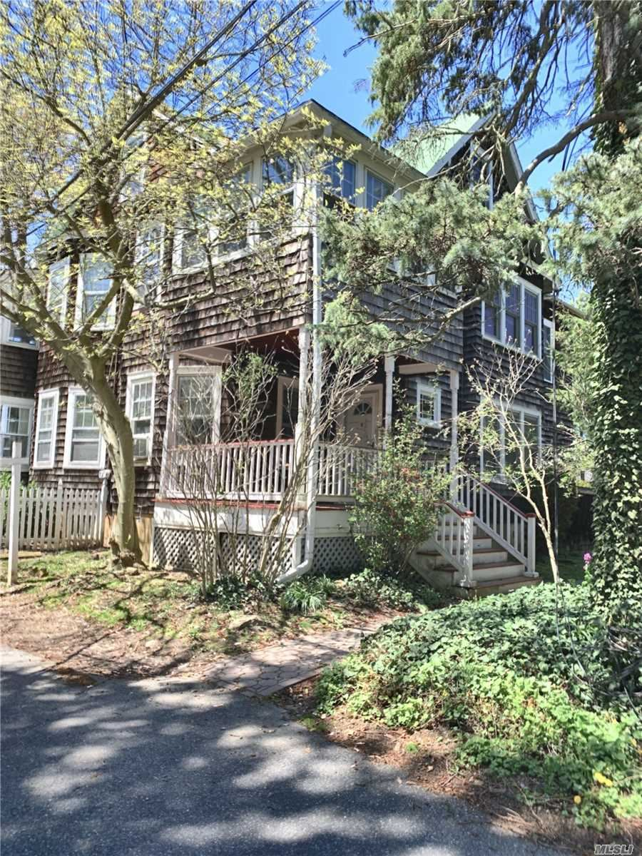 148 Franklin Ave, Sea Cliff, NY 11579 - MLS#: 3210831