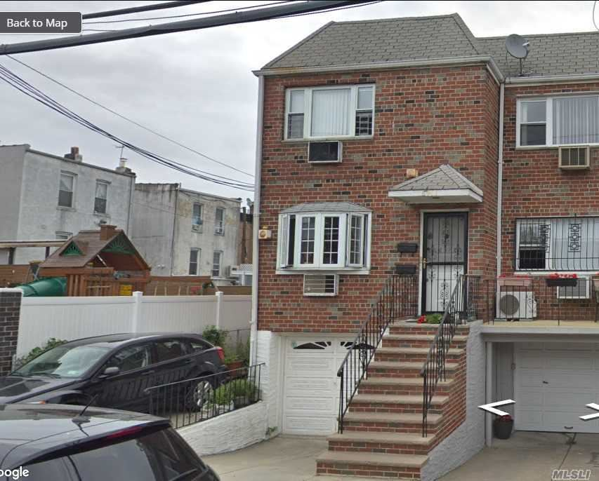 69-11 76th Street, Middle Village, NY 11379 - MLS#: 3286831