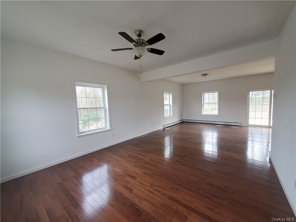 Photo of Lot 7C Rolands Way, Bloomingburg, NY 12721 (MLS # H6085831)