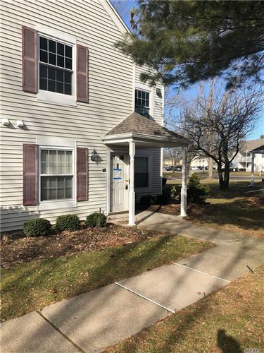 Photo of 353 Artist Lake Dr, Middle Island, NY 11953 (MLS # 3203832)