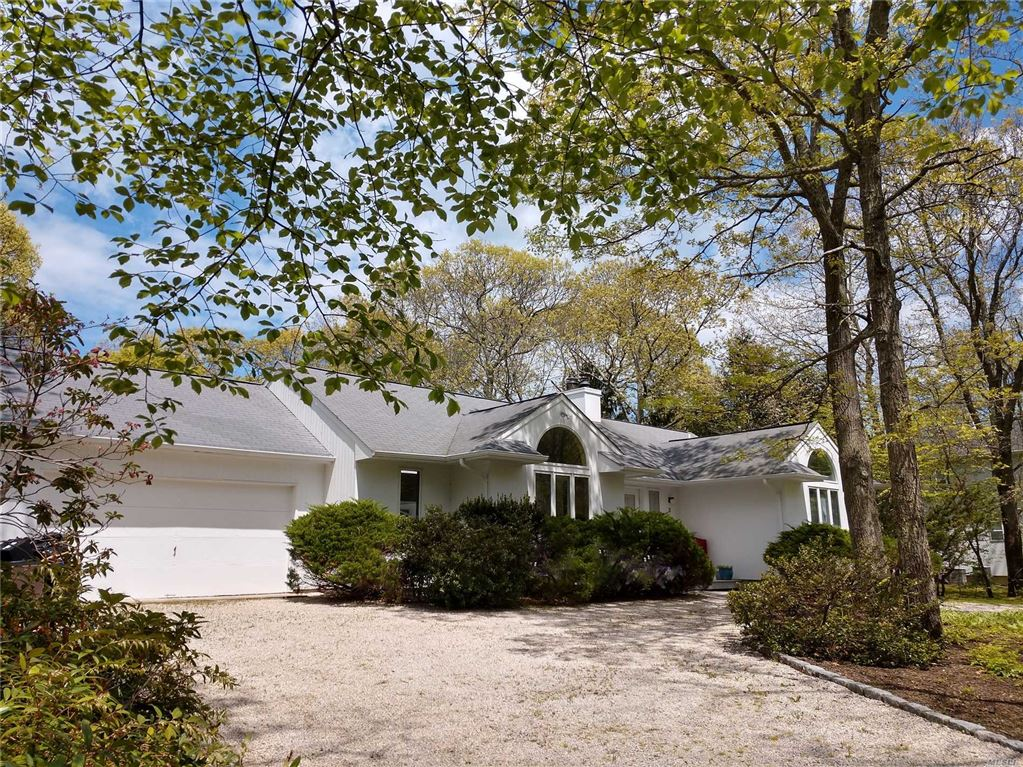 3 Jeffrey Lane, E. Quogue, NY 11942 - MLS#: 3068832
