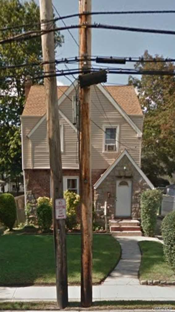 27 President Street, Hempstead, NY 11550 - MLS#: 3194832