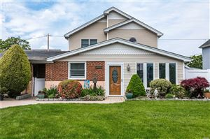 Photo of 2527 Cypress Ave, East Meadow, NY 11554 (MLS # 3131833)