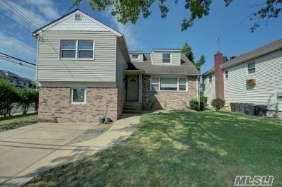 559 Arlington Place, Cedarhurst, NY 11516 - MLS#: 3169833