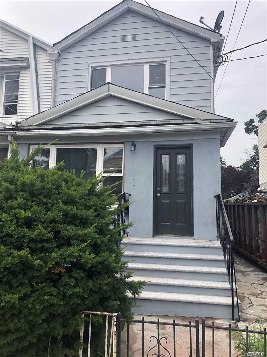 1922 Albany Avenue, Brooklyn, NY 11210 - MLS#: 3197833